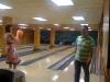 Bowling008