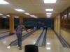 Bowling016