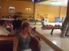 Bowling018