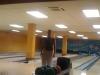 Bowling021