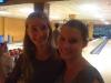 Bowling022