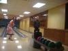 Bowling023