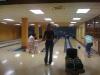 Bowling031