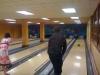 Bowling035