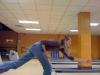 Bowling043
