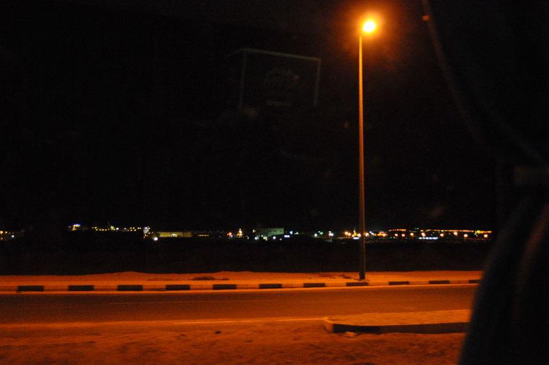 Egypt_0001