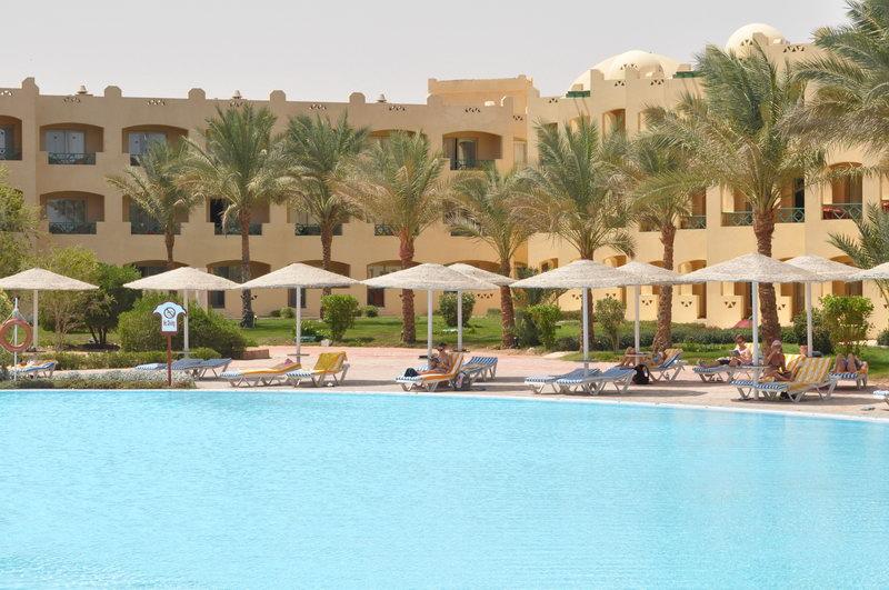 Egypt_0018
