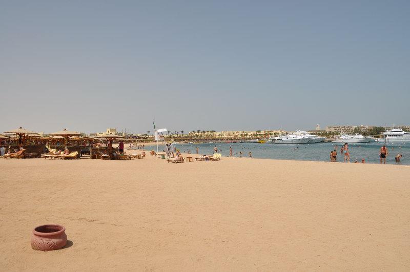 Egypt_0020