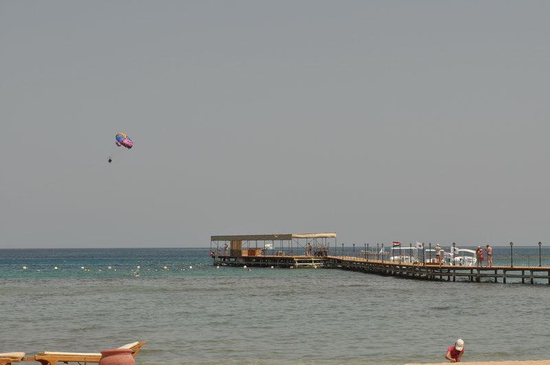 Egypt_0022