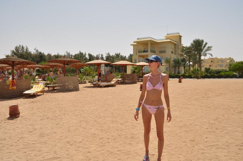 Egypt_0025