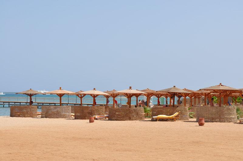 Egypt_0030