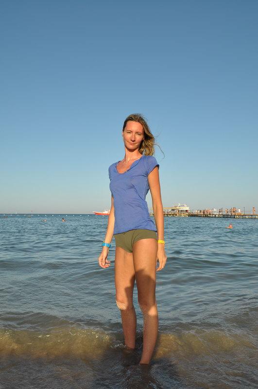 Egypt_0065