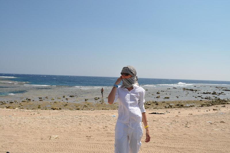 Egypt_0092