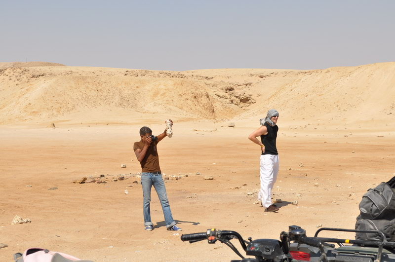 Egypt_0094