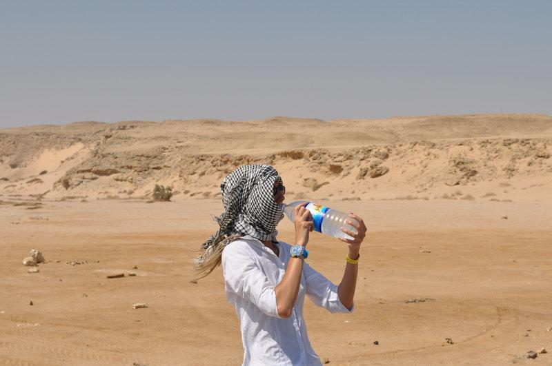 Egypt_0095