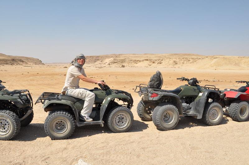 Egypt_0104