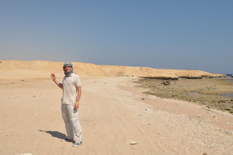 Egypt_0107