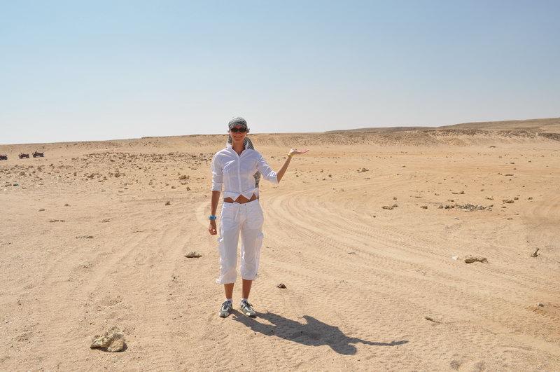 Egypt_0108