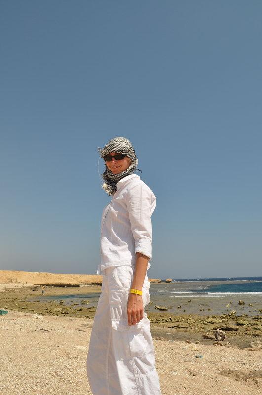 Egypt_0109