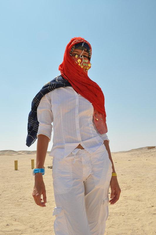 Egypt_0120