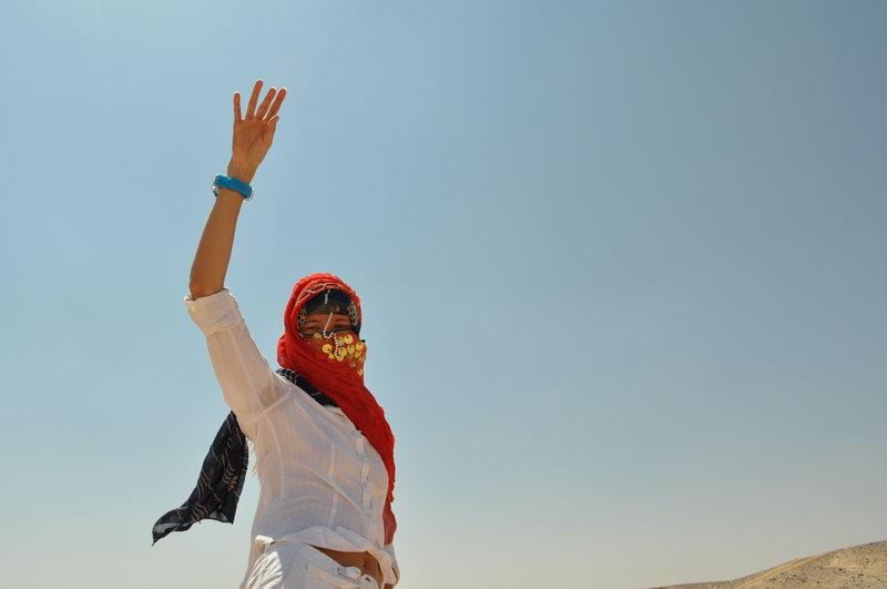 Egypt_0121