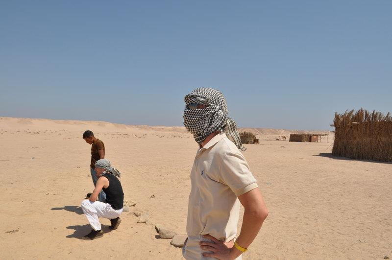 Egypt_0122