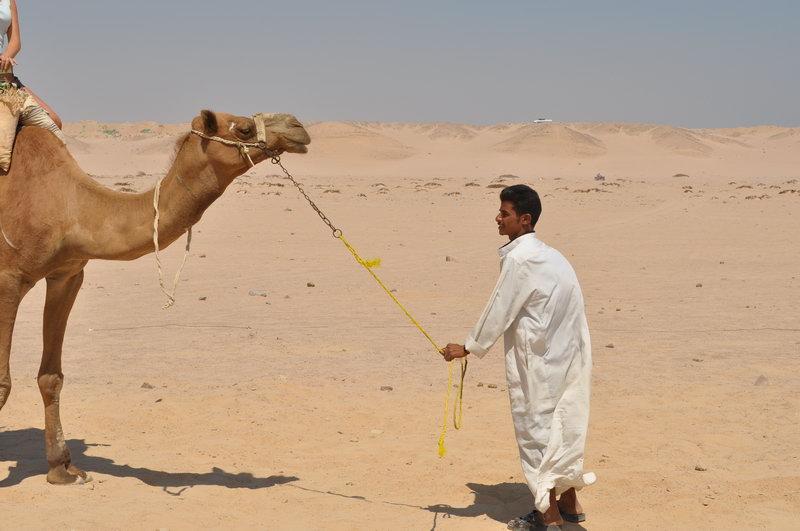 Egypt_0124