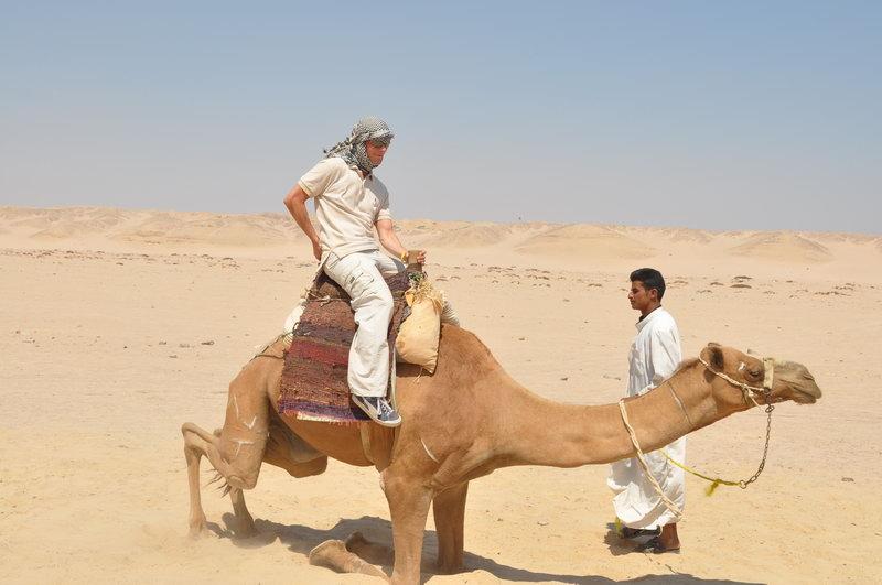 Egypt_0126