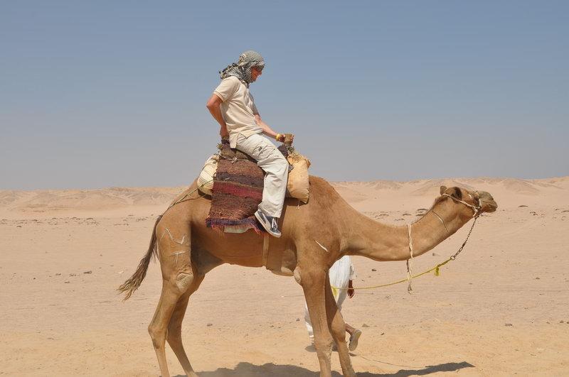 Egypt_0127
