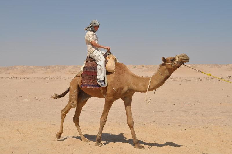 Egypt_0131