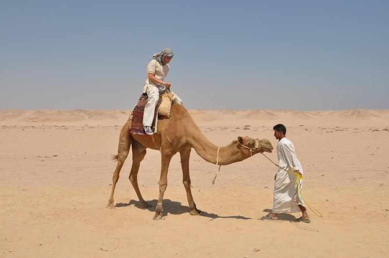 Egypt_0132