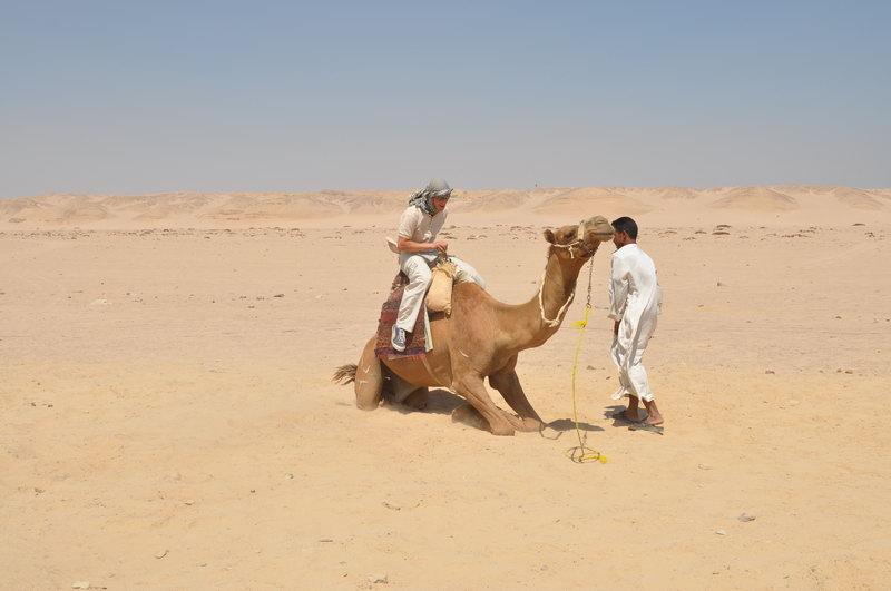 Egypt_0134