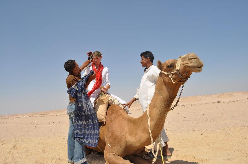 Egypt_0136