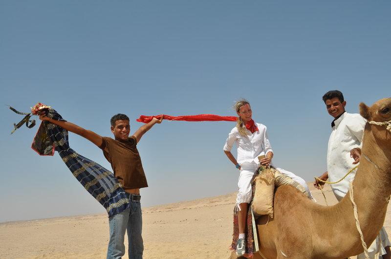 Egypt_0137