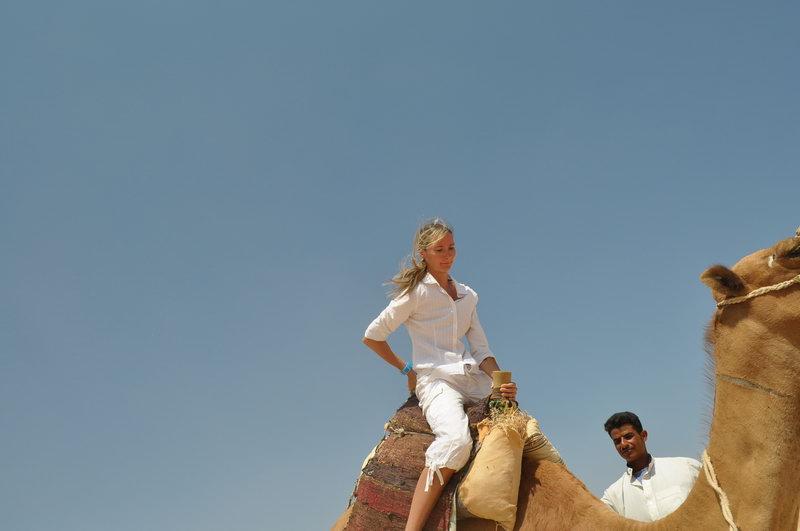Egypt_0138