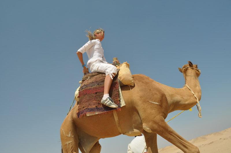 Egypt_0139