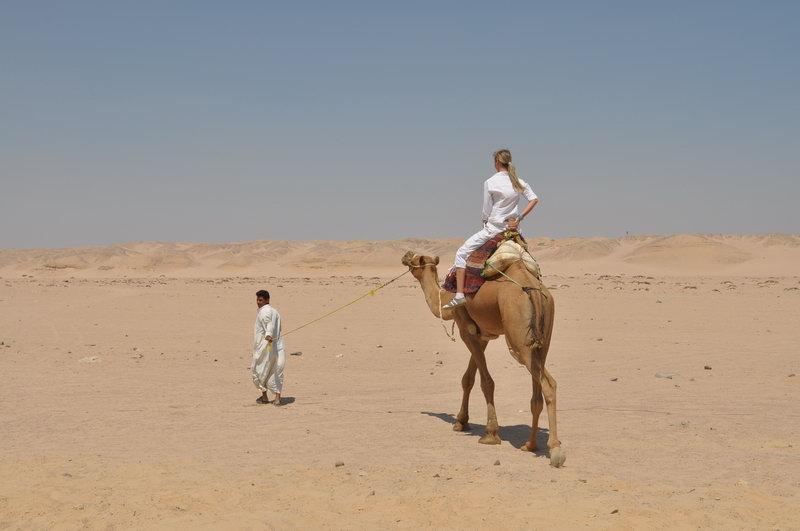 Egypt_0140