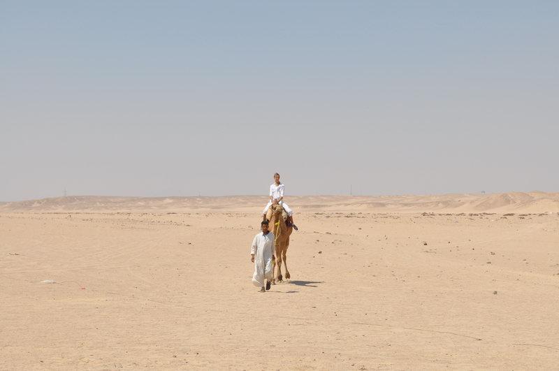 Egypt_0141