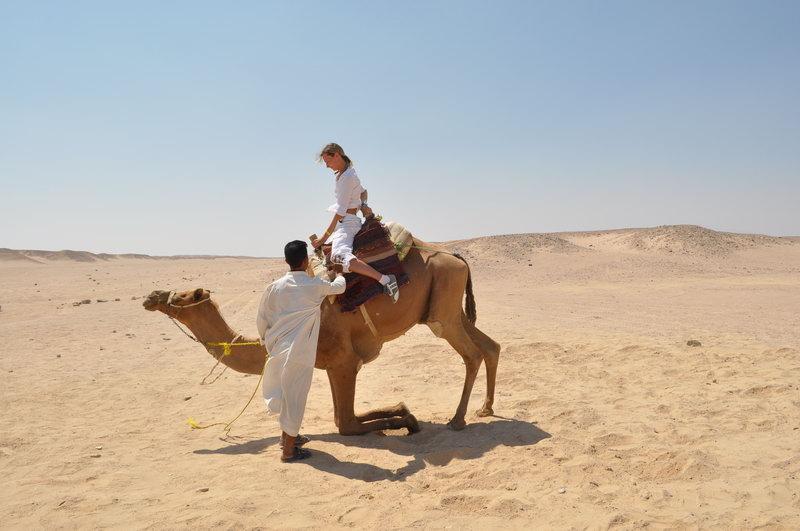 Egypt_0145