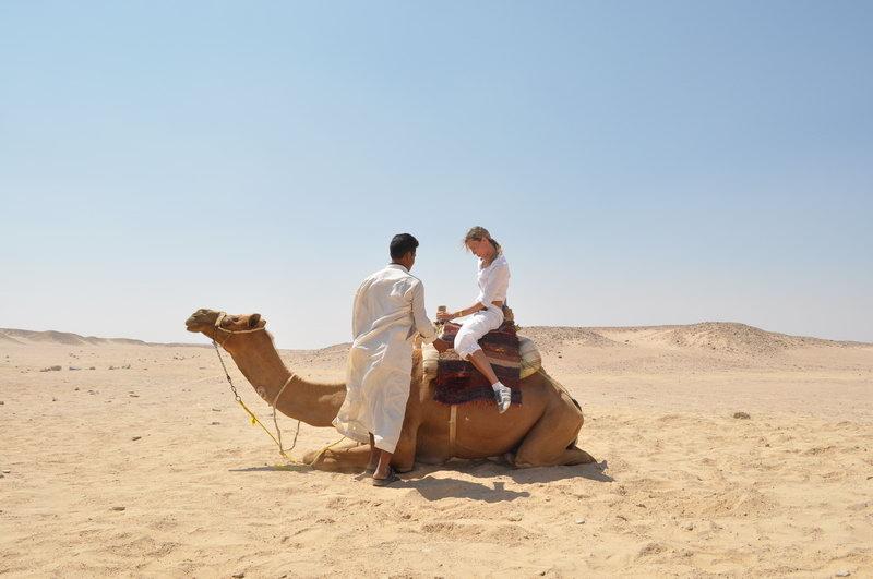 Egypt_0146