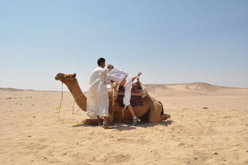Egypt_0147