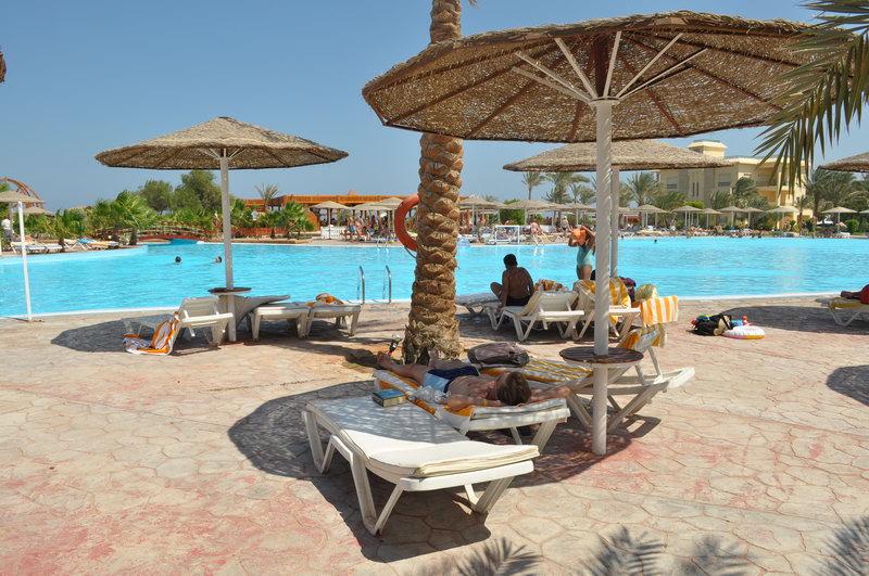 Egypt_0148