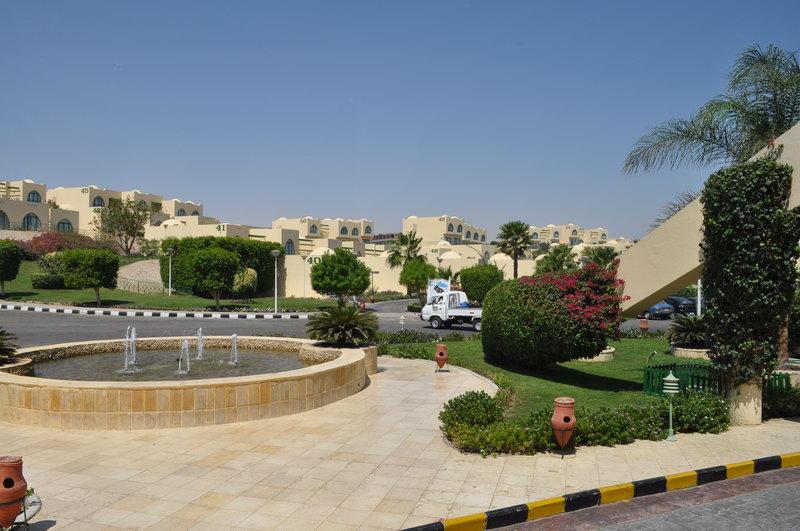 Egypt_0166