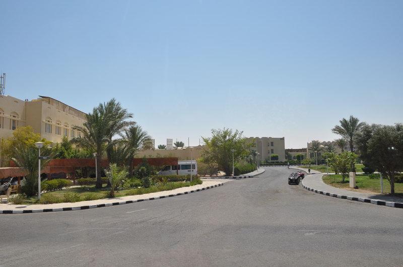 Egypt_0168