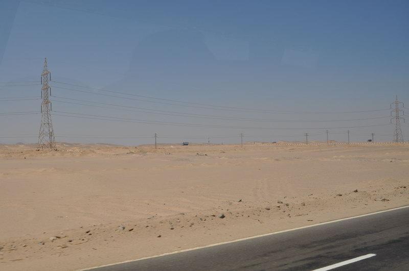 Egypt_0170