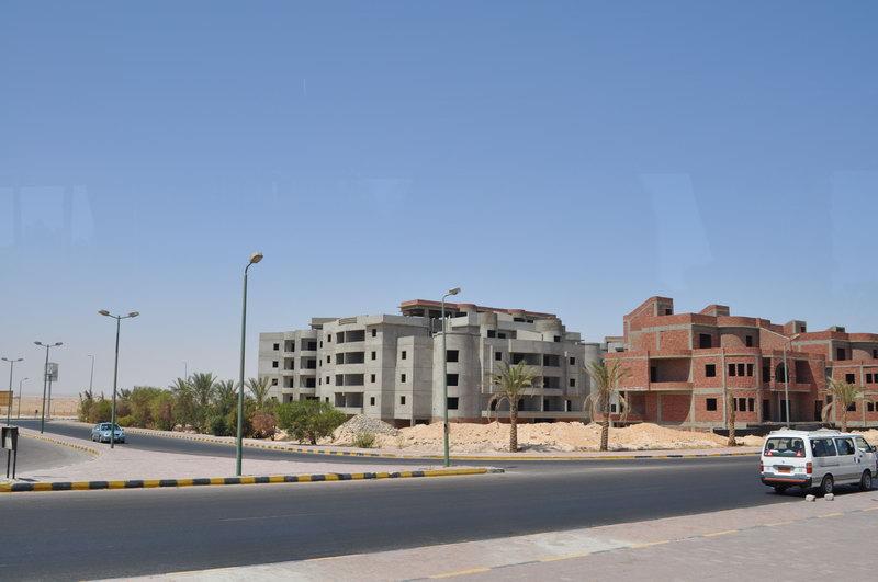 Egypt_0171