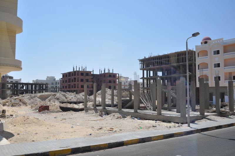 Egypt_0172