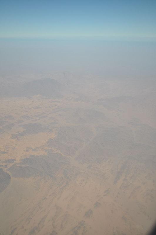 Egypt_0181