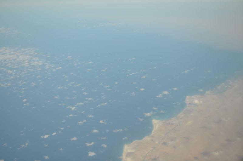 Egypt_0183