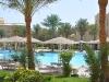 Egypt_0011